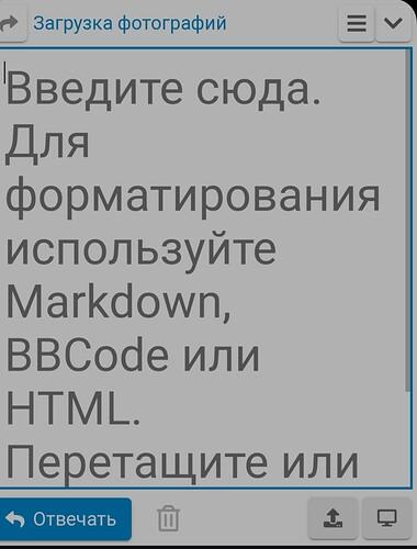 IMG_20211004_062919