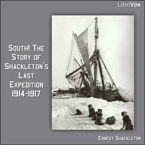 South_Story_Shackletons_Last_Expedition_1914-1917_1110