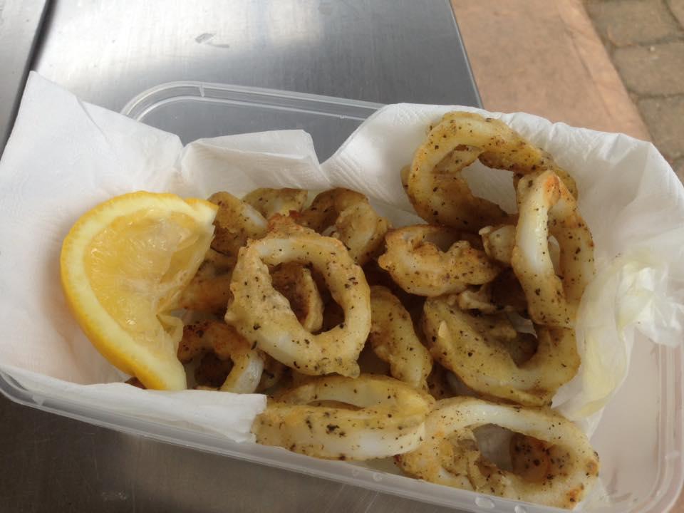 Squid%20rings