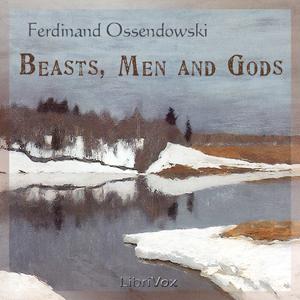 Beasts_Men_and_Gods_1005